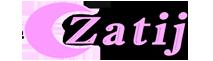 zatij Logo